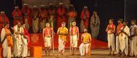 Sattavara Neralu in India