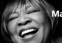 Mavis Staples in Anchorage