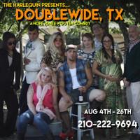 Doublewide, TX in San Antonio