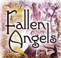 Fallen Angels in Maine