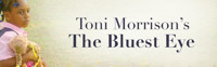 Toni Morrison's The Bluest Eye in Broadway