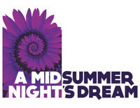 A Midsummer Night's Dream in Boston