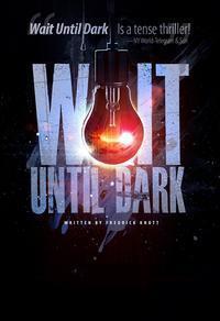 Wait Until Dark in Los Angeles