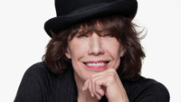 An Evening of Classic Lily Tomlin  in Broadway