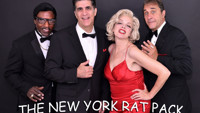 The New York Rat Pack  in New Jersey