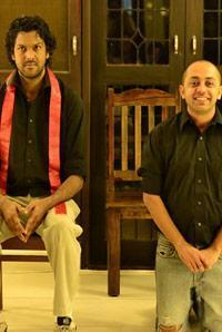Sandbox Presents Just Theatre's Trivial Disasters in India