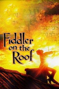 Fiddler On The Roof in India