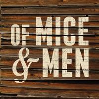 Of Mice & Men in Phoenix