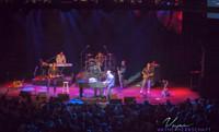 Mike DelGuidice & Big Shot: Celebrating The Music of Billy Joel in Philadelphia