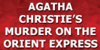 Agatha Christie?s Murder on the Orient Express in Broadway