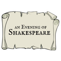 An Evening of Shakespeare: Sonnets, Soliloquies & Scenes in Rockland / Westchester