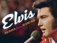 Aloha from Hawaii 40th Anniversary in Memphis