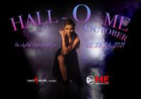 Hall-O-ME in Orlando
