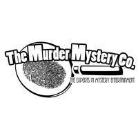 The Murder Mystery Company in Baltimnore in Baltimore