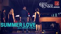 Summer Love in Milwaukee, WI