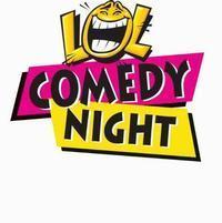 COMEDY NIGHT: Let's Talk Turkey! in Off-Off-Broadway