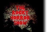 The Rocky Horror Show in Long Island