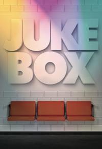 Juke Box in Belgium