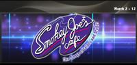 Smokey Joe's Cafe in Philadelphia