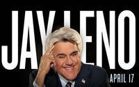 Jay Leno in Ft. Myers/Naples