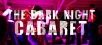 DARK NIGHT CABARET in Ottawa