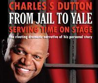 From Jail to Yale in South Africa