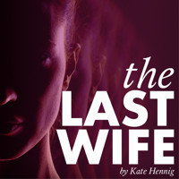 The Last Wife in Los Angeles