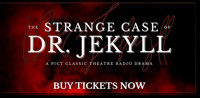 The Strange Case of Dr. Jekyll in Pittsburgh