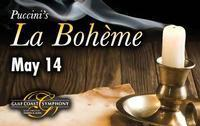 La Boheme in Ft. Myers/Naples