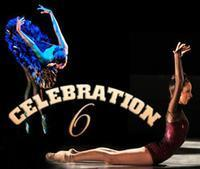Celebration 6 in South Africa