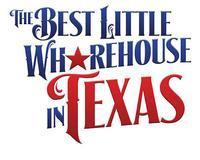 The Best Little Whorehouse in Texas in St. Petersburg