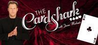 The CardShark in St. Petersburg