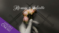 Rom?o et Juliette in Jackson, MS