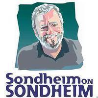 Sondheim on Sondheim in Central Pennsylvania