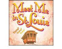 Meet Me in St. Louis in St. Petersburg
