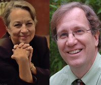 FST Forums: Shakespeare for the 21st Century in Sarasota