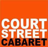 Court Street Cabaret in Central Pennsylvania