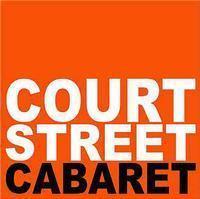 Court Street Cabaret in Central Pennsylvania
