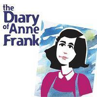 The Diary Of Anne Frank in Central Pennsylvania