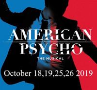 American Psycho in Detroit