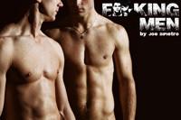F'in Men in Orlando