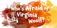 Who's Afraid of Virginia Woolf in Houston