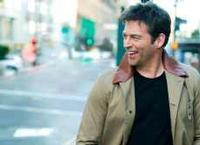 Harry Connick Jr. in Memphis