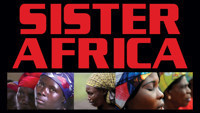 Sister Africa in Chicago