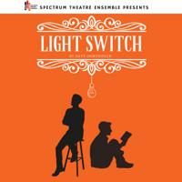 Light Switch in Rhode Island