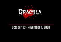 Dracula in Phoenix