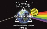 Brit Floyd: Space & Time in Ft. Myers/Naples