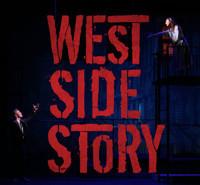 West Side Story in Portland