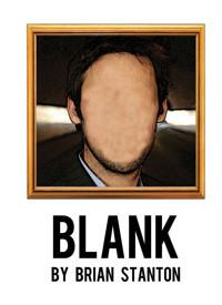BLANK in Broadway