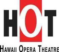 HOT Opera in Hawaii